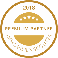 Premium Partner Siegel